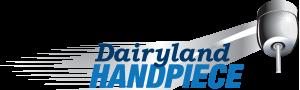 Dairyland Handpiece Logo